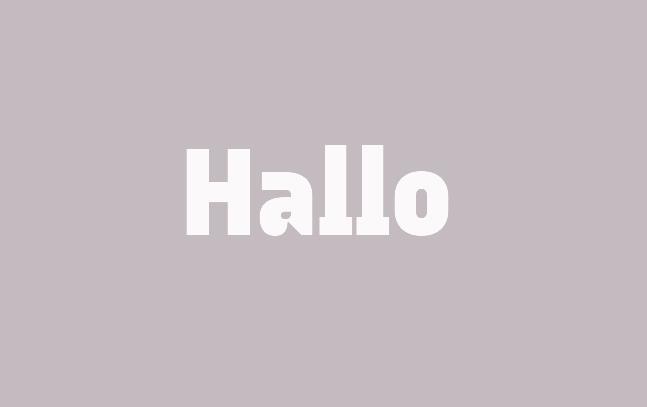 Hallo_grau